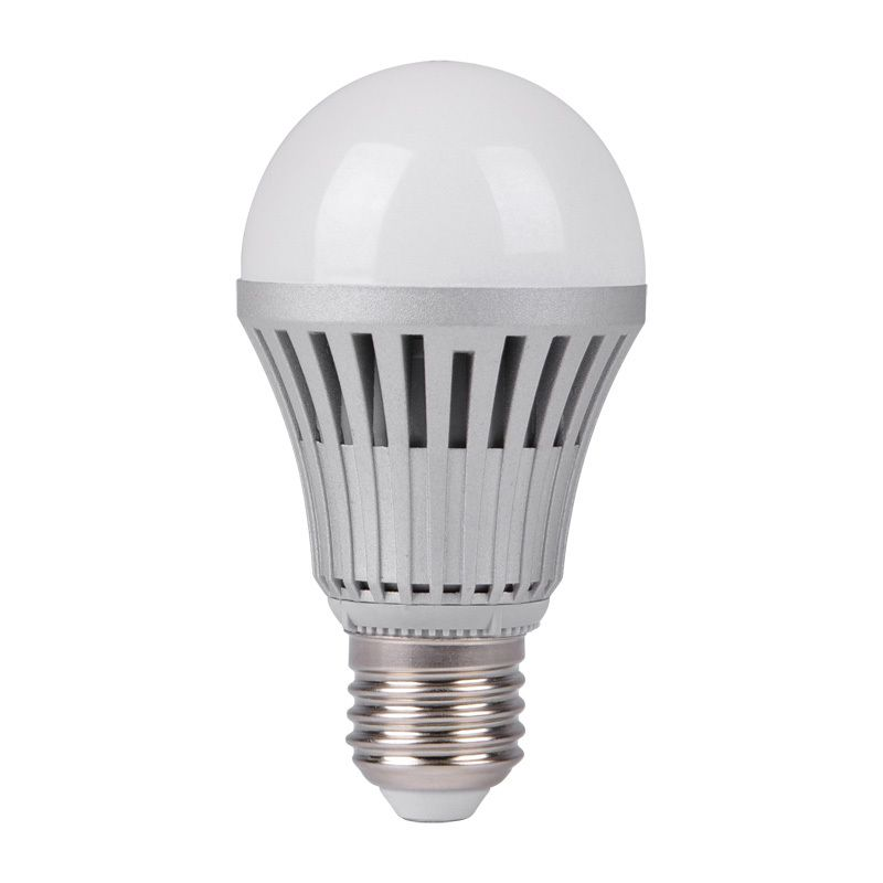 Hugewin Firi 10w Led Bulb 5 Pieces In A Package Cheaper For Your Daily House Using E27 Led Lamp Light Light Source 90 49 Led Bulb Cree Led Bulb