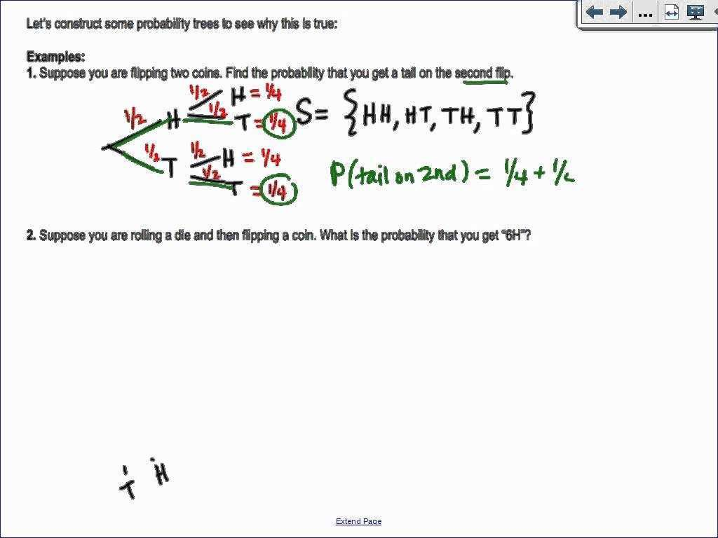 Probability Of Compound Events Worksheet With Free Worksheets Library Download And Print Worksheets Free O Probability Lessons Common Core Reading Probability