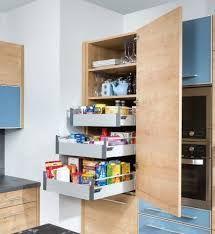 Vorratsschrank Küche bildergebnis für vorratsschrank küche küche suche