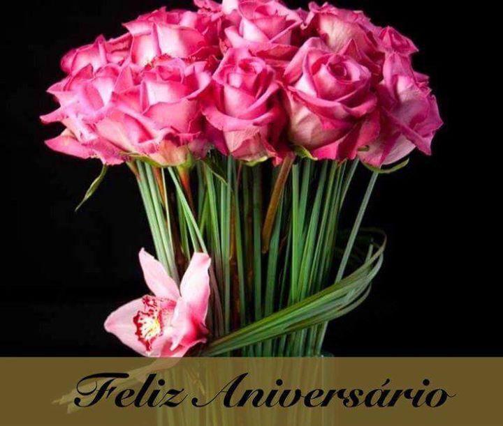 Facebook Paz Y Bien Felicidades Pinterest Feliz