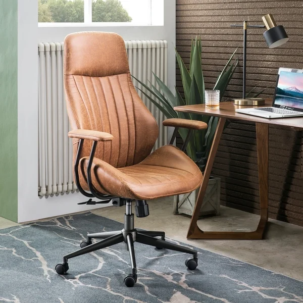 Overstock Com Online Shopping Bedding Furniture Electronics Jewelry Clothing More In 2020 Office Chair Design Home Office Chairs Modern Office Chair