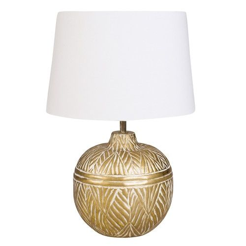 Lampen Table lamp, Pendant lamp