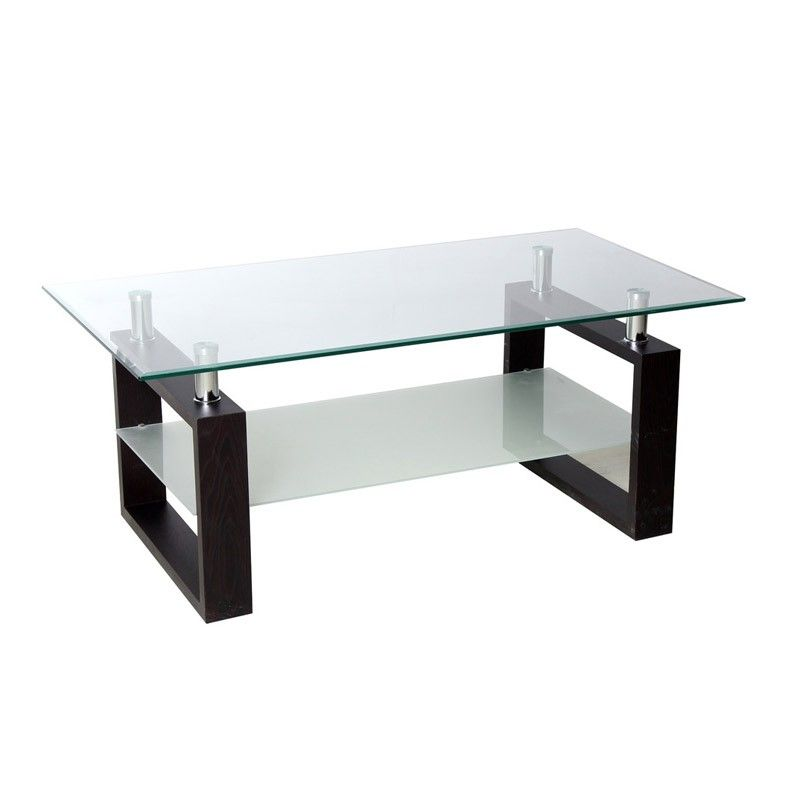 Image Result For Coffee Table Wood Furniture
