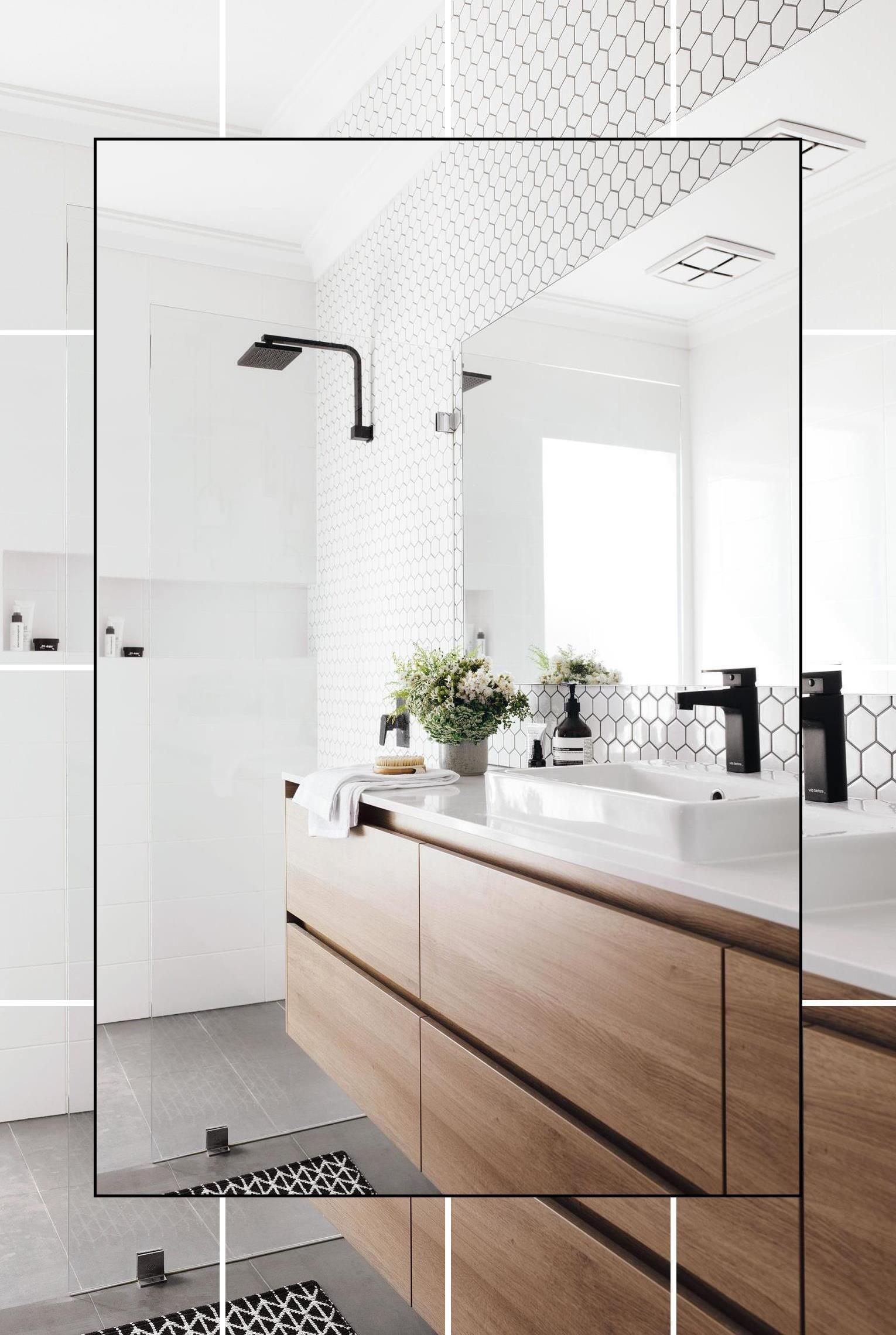 Cute Bathroom Sets Bathroom Decor Inspiration Aqua Mosaic