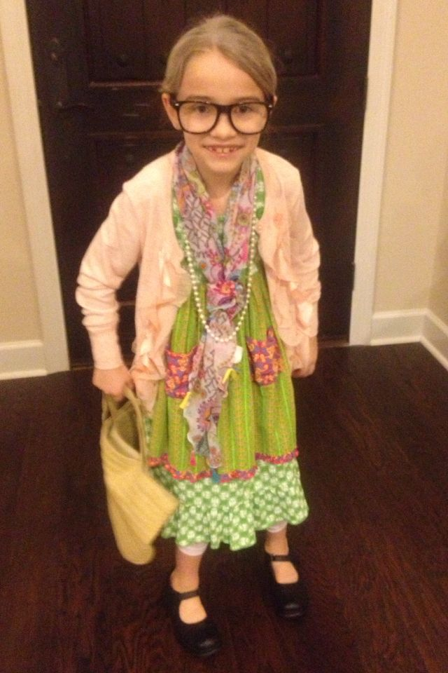 Classroom Dress Up Ideas ~ Th day of school classroom ideas pinterest