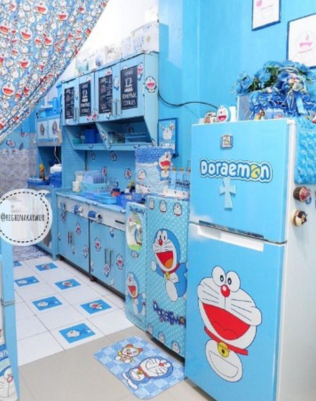 278 Gambar Doraemon Terbaik Di 2020