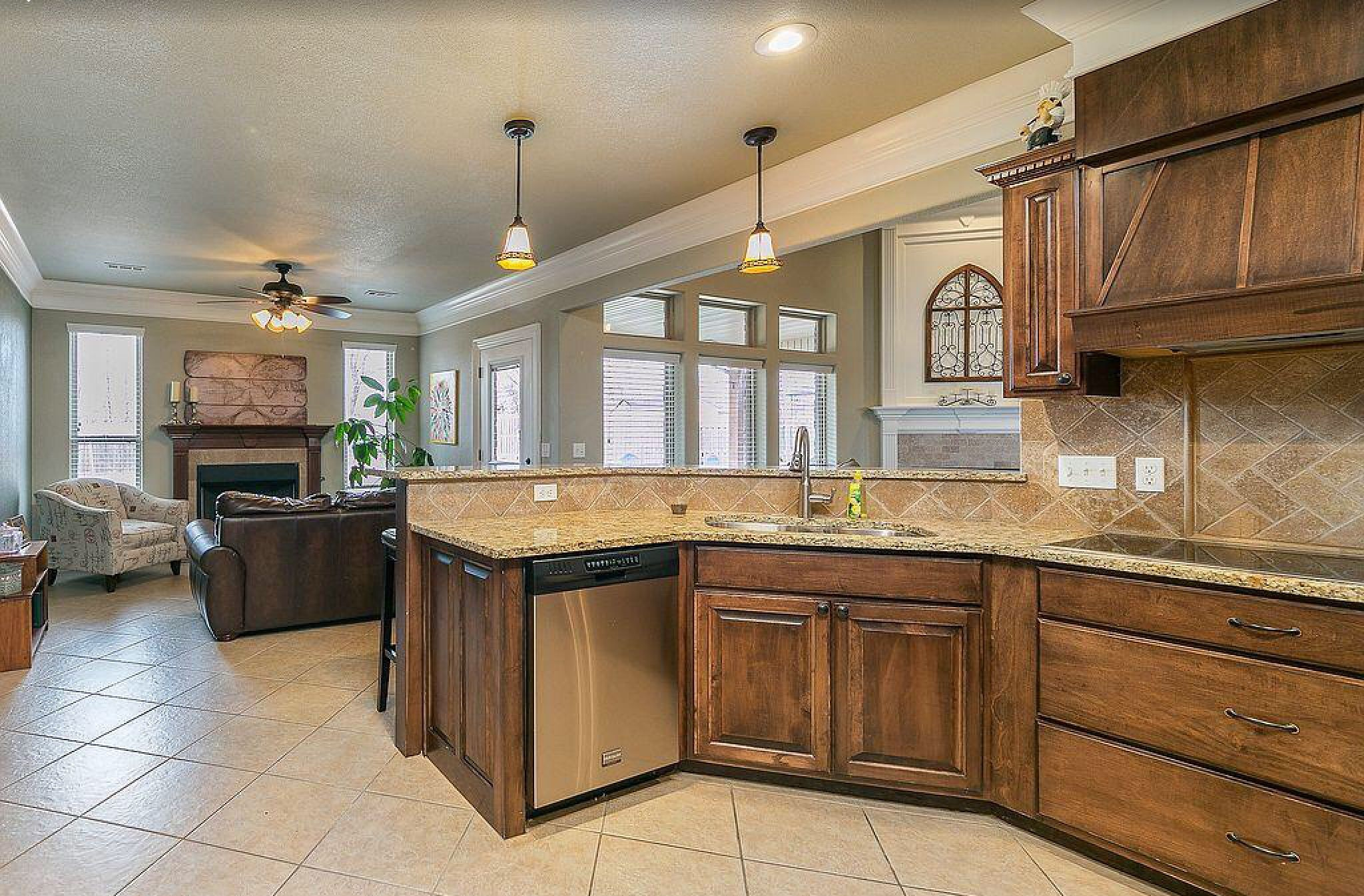 kitchen breakfast nook home construction home builders home remodeling on kitchen nook id=28819