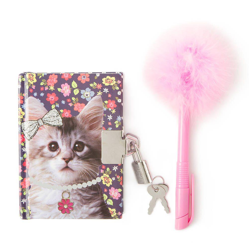Kids Accessories Little Girl Accessories Kids Accessories Girls Accessories Kitten