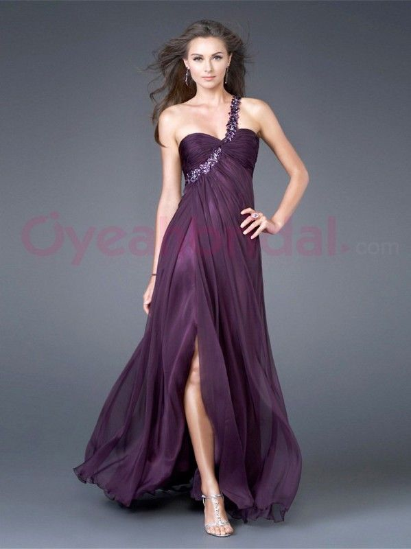 Prom Dresses Custom-Tailored