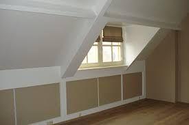 gordijnen voor een dakkapel - Google zoeken | Ideeën voor de kamer ...