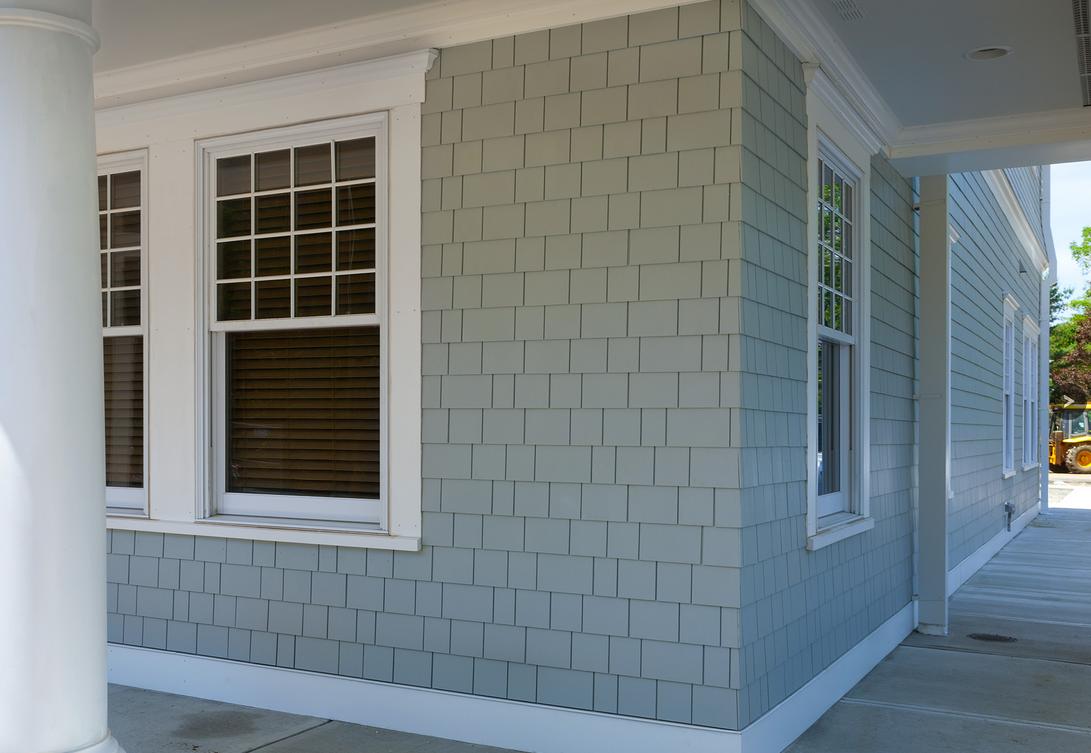 Df5411 esquemas de color casa exteriores con persianas negras - M S De 20 Ideas Incre Bles Sobre James Hardie En Pinterest Casa Apartadero Blanco Esquemas De Pintura Exterior Y Escaleras De Veranda