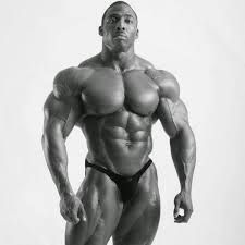 bodybuilders, hot men - Google Search