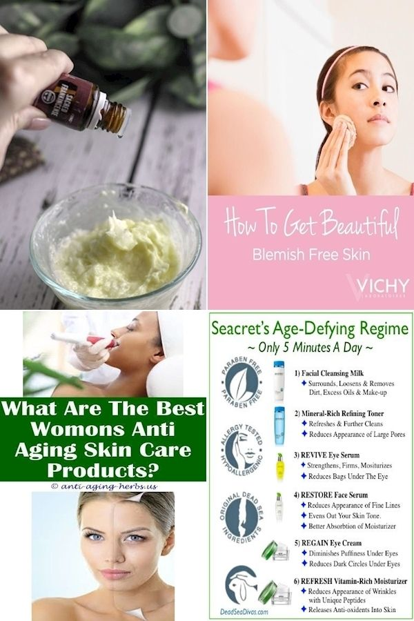 Skincare For Wrinkles Skin Care Face Cream Skin Care Brand Starts With N In 2020 Cheap Skin Care Products Skin Care Face Cream Skin Care