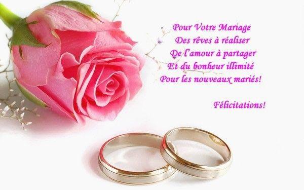 carte de voeux de mariage Résultat de recherche d'images pour