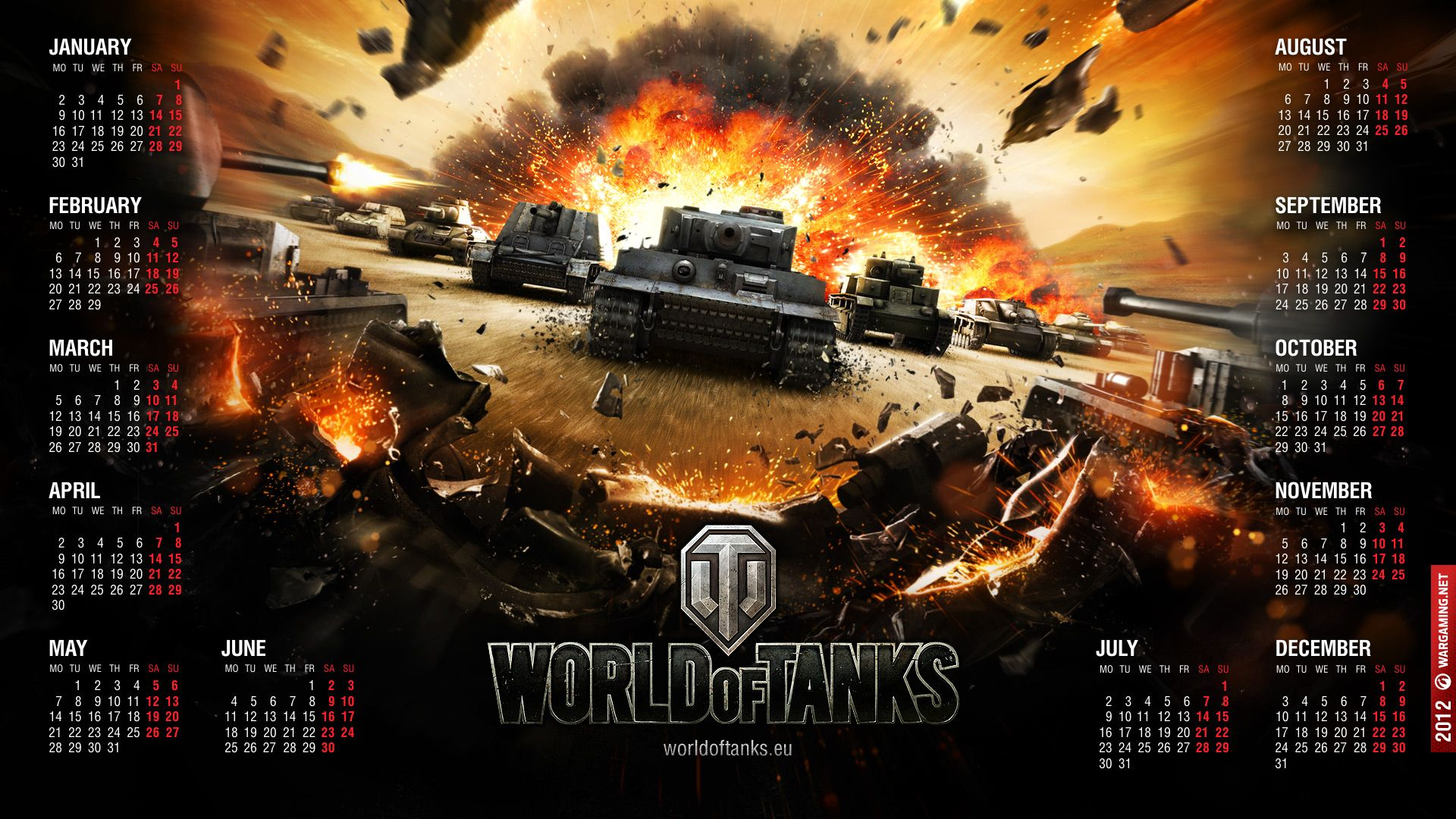World Of Tanks Online Game Wallpapers 65 Wallpapers Wallpapers