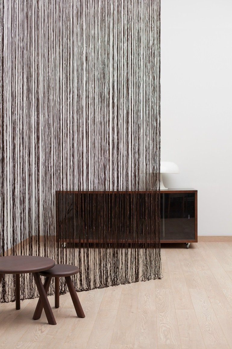 Chain curtain divider - Explore Room Dividers Dylan O Brien And More Polyester Chain Curtain