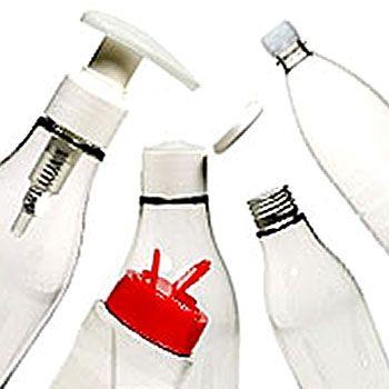 Flaskelandet.dk: Din webshop med flasker, syltetøjsglas og tilbehør. Køb flasker billigt til privat og erhvervsmæssig brug. - flaskelandet.dk
