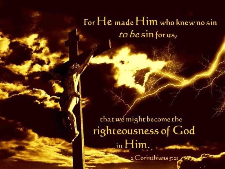 Pin By Chris Morgan On Jesus Hindi Quotes On Life Cute Quotes