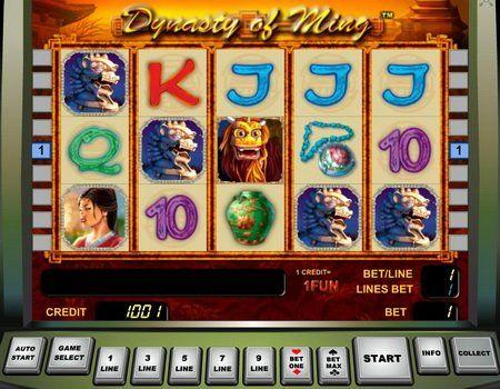 Казино 777играть в автоматы бесплатно без регистрации интернет казино лицензирование украин