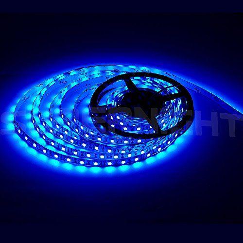 Supernight smd5050 300leds nanocoating swimming pool outdoor ip68 supernight smd5050 300leds nanocoating swimming pool outdoor ip68 waterproof underwater aquarium led tape submersible led aloadofball Images