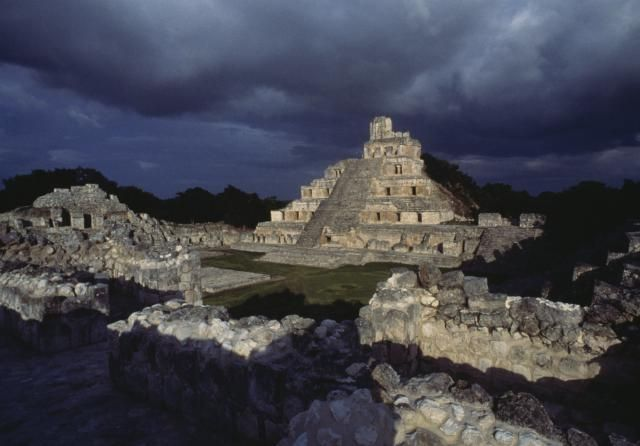 Visit The Mountaintop Capital Of Zapotec Civilization In Oaxaca Mexico History Mexico Travel Maya Architecture