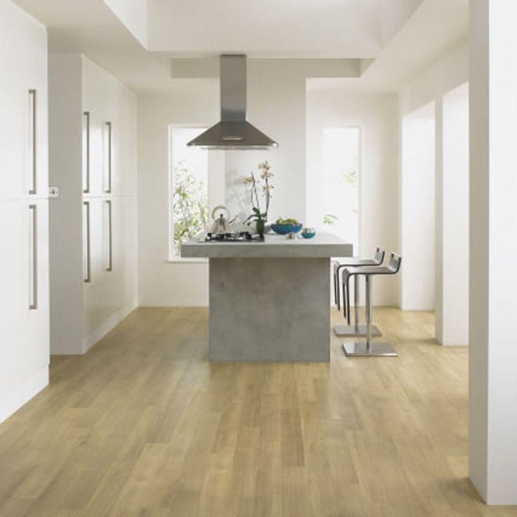 Kitchen Floor Tile | Stylish Floor Tiles Design For Modern Kitchen Floors  Ideas By Amtico .