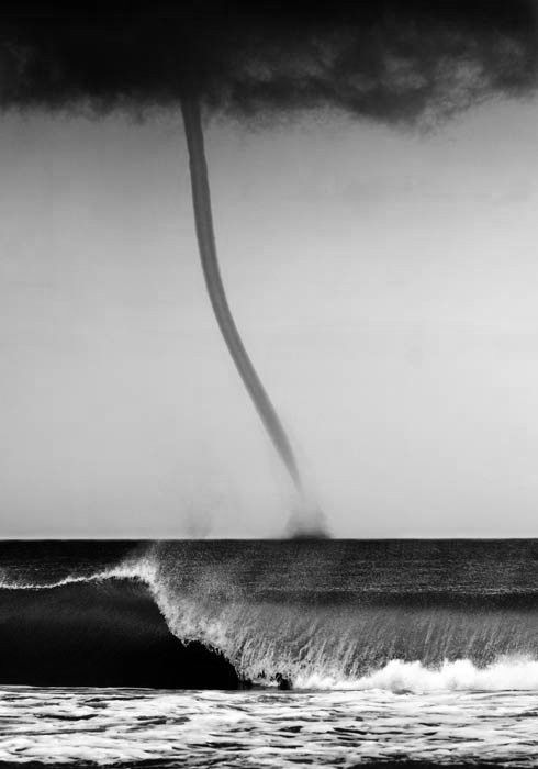 Today's surf Photo