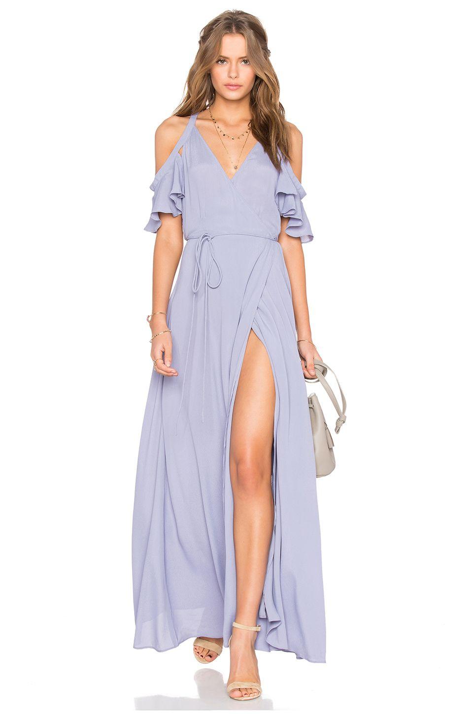 Acme dress purple privacy please pinterest maxi dresses