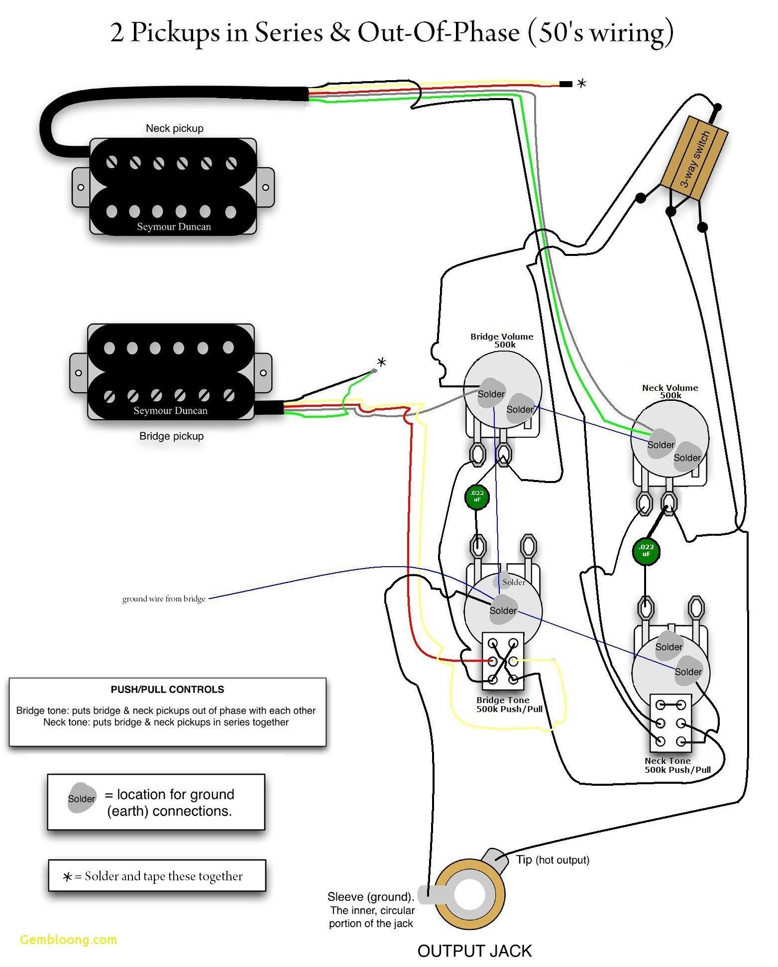 Unique Standard Switch Wiring Diagram Wiringdiagram