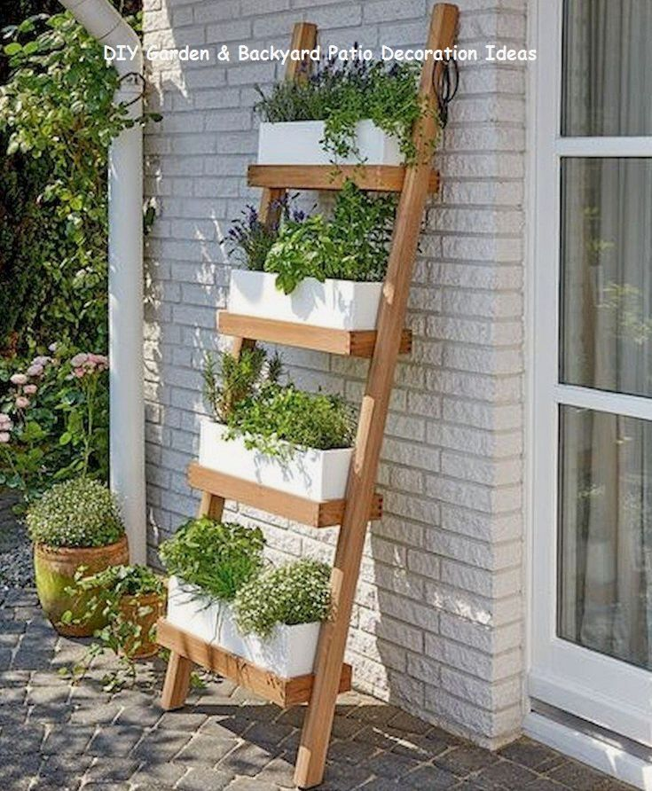 13 Awesome And Cheap Patio Furniture Ideas 2, #Awesome
