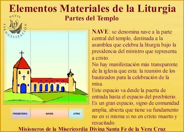 Misioneros De La Palabra Divina Liturgia Catholic Faith Catholic Faith