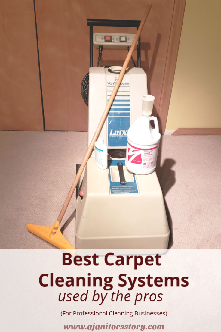 Best Carpet Cleaning Systems How To Clean Carpet Best Carpet Carpet Cleaning Business