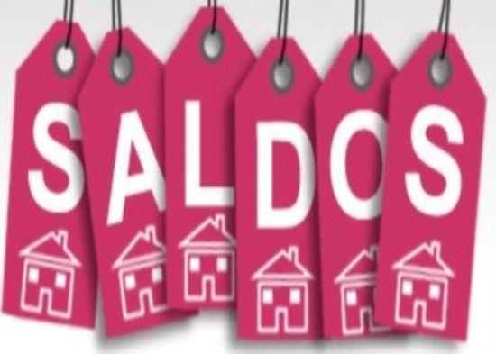 Saldos nos Imóveis? Sim! Millennium BCP vende cerca de 600 imóveis com desconto até 15 de março. Saiba mais em http://bit.ly/2jqsGA3