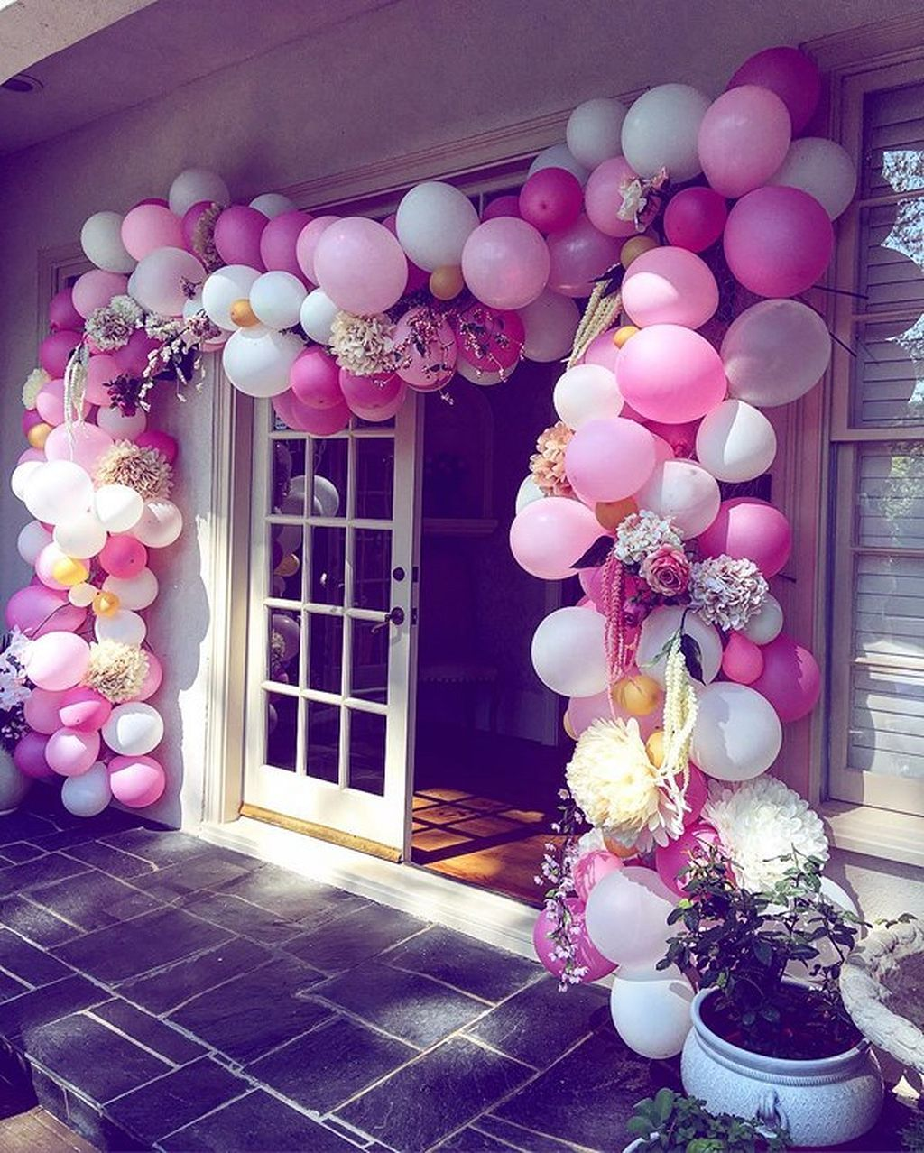 50 backyard bridal shower ideas backyard bridal showers bridal