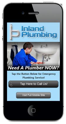 pin by san luis obispo marketing on mobile marketing web design
