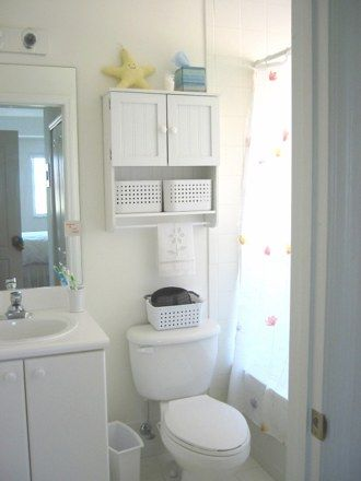 exclusively beautiful bathroom design ideas for small spaces