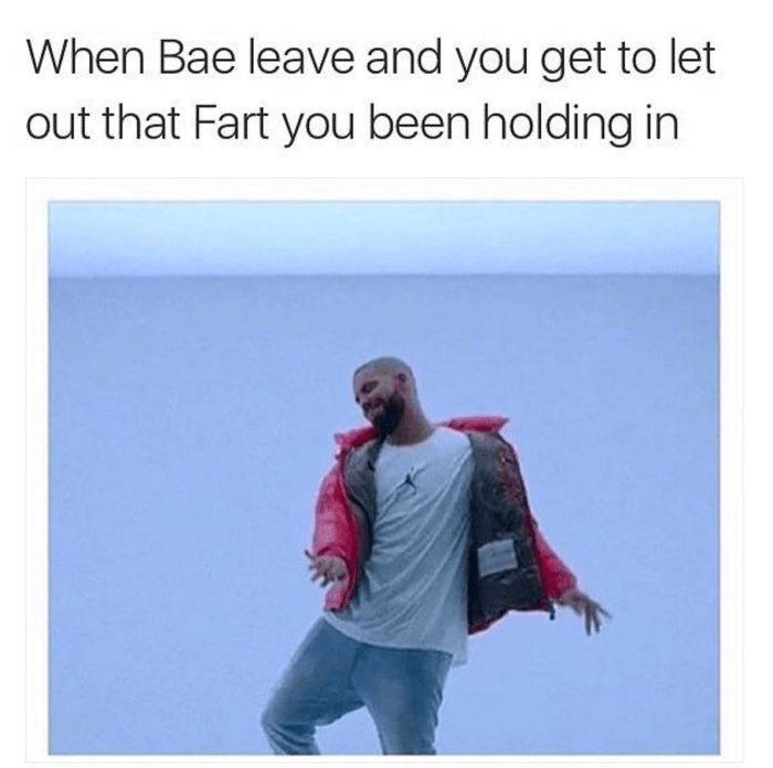 The 25 Best Drake Memes in Existence Funny celebrity