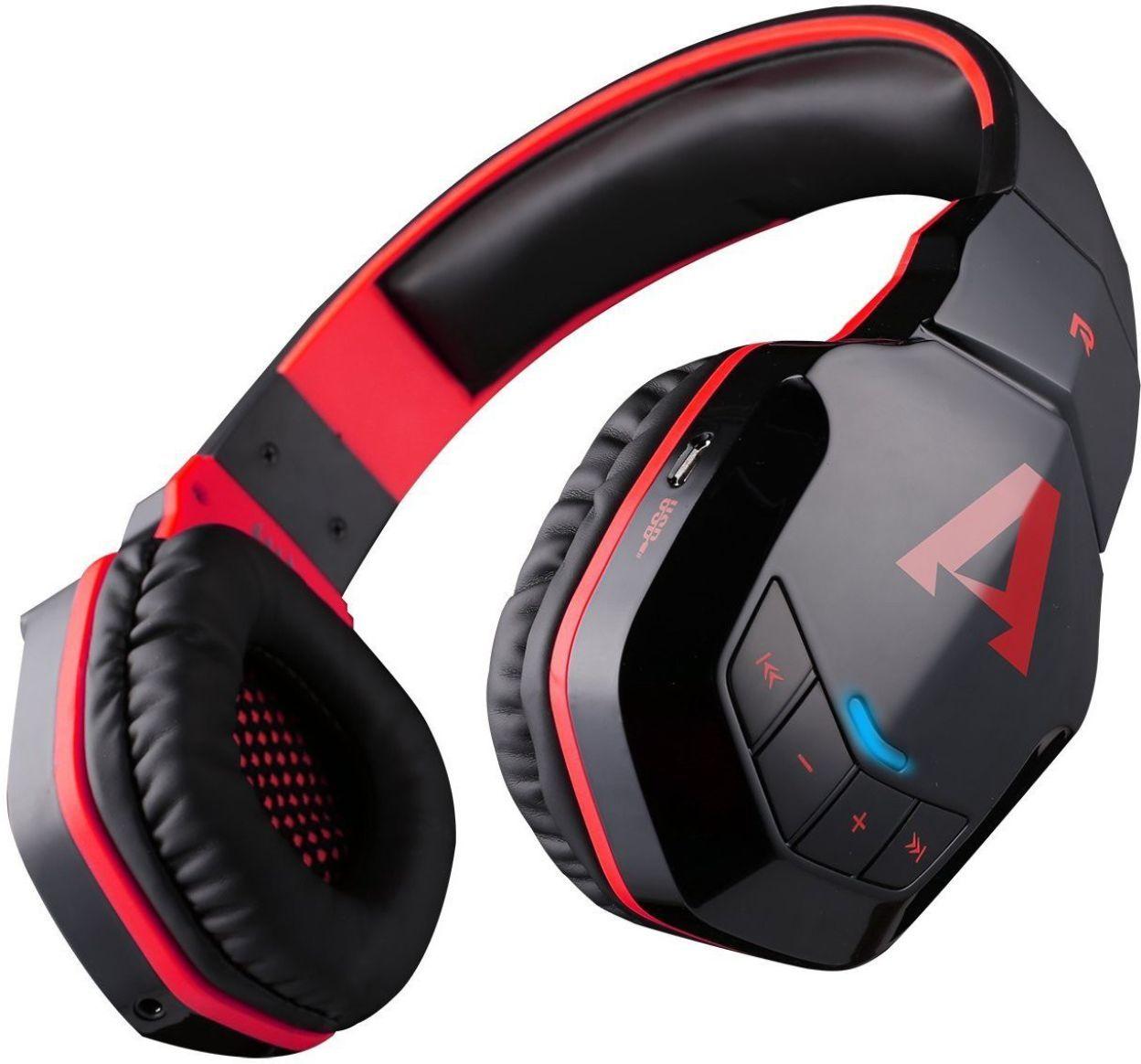 Topprice In Price Comparison In India Headphones Bluetooth Headphones Wireless Best Headphones