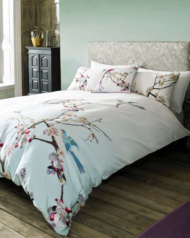 cheap flight of the orient double duvet cover light grey gifts for her ted with housse de. Black Bedroom Furniture Sets. Home Design Ideas