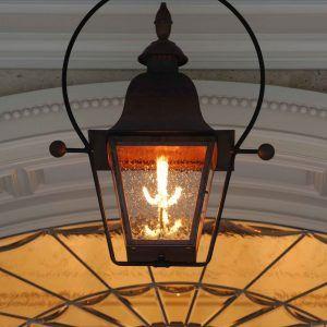 Natural gas outdoor lighting fixtures httpnawazshariffo natural gas outdoor lighting fixtures aloadofball Gallery