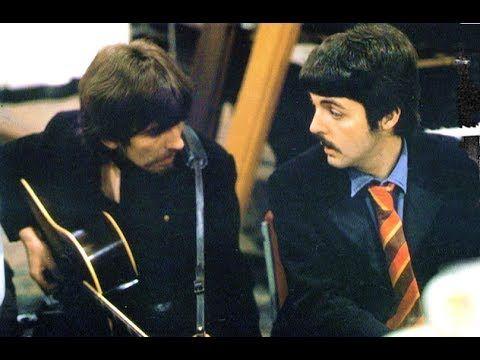 The Beatles Photos Recording Session For A Day In The Life Emi Studios 1967 Youtube Beatles Photos The Beatles John Lennon Beatles