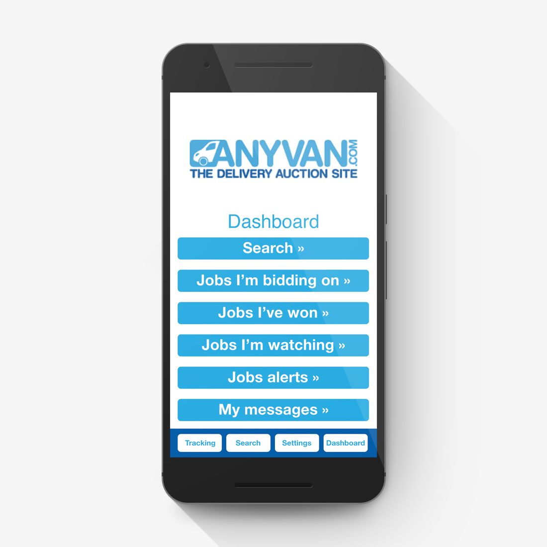 App interface design for a van livery service. govicinity#Branding #Logo #LogoDesign #Identity #GraphicDesign #LogoInspiration #Brand #Logothorn#Logoplace #DesignInspiration #GoVicinity #DesignAgency #Designer #DesignStudio #UI #UIDesign #App #AppDesign #UserInterface #UserInterfaceDesign #Bed #Revolutionary #Mobile #Phone