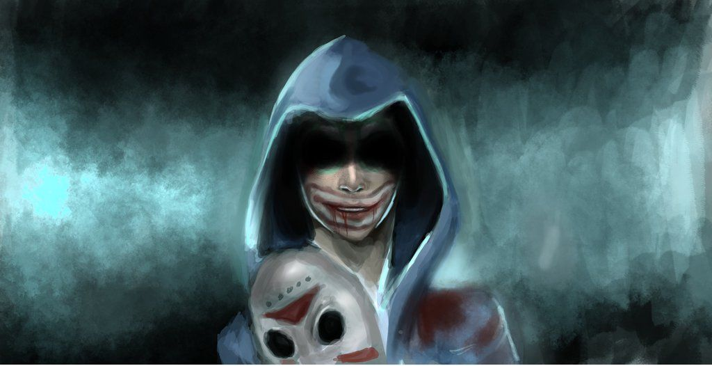 H20 Delirious Vanossgaming by Priscellia on DeviantArt ... H20 Delirious