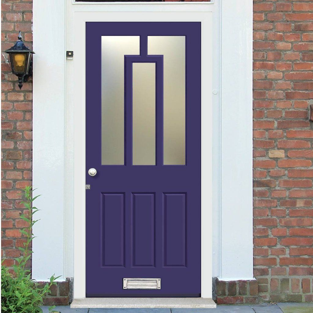 Made to measure exterior galloway door fit your own glass doors made to measure exterior galloway door fit your own glass planetlyrics Gallery