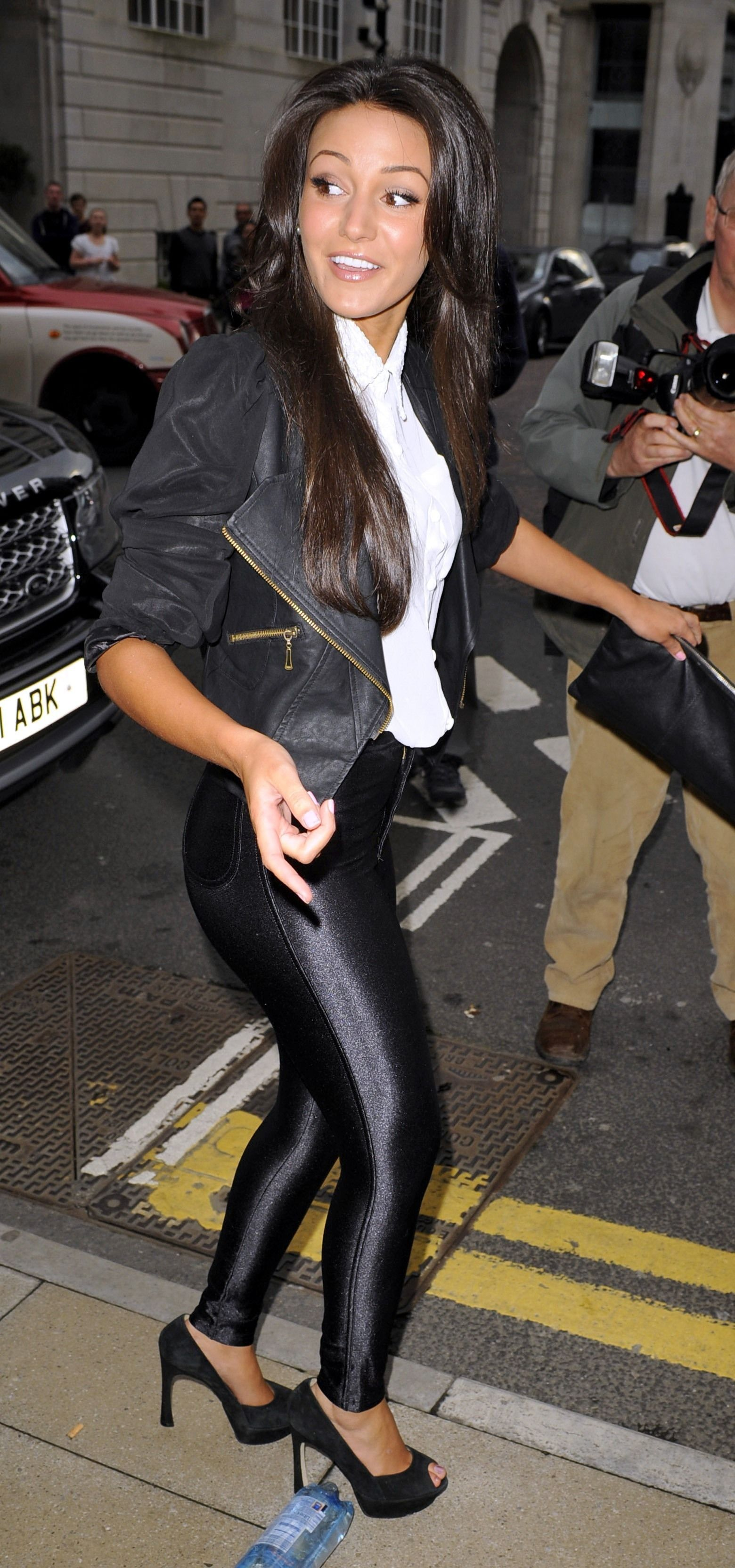 ebfe72fa850b3 michelle-keegan-at-the-inside-soap-awards-launch-in-london-02 ...