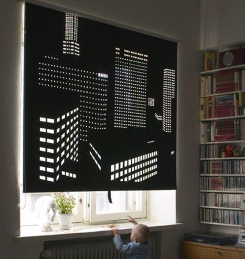 Kreative Ideen für die Wohnung Design für zuhause