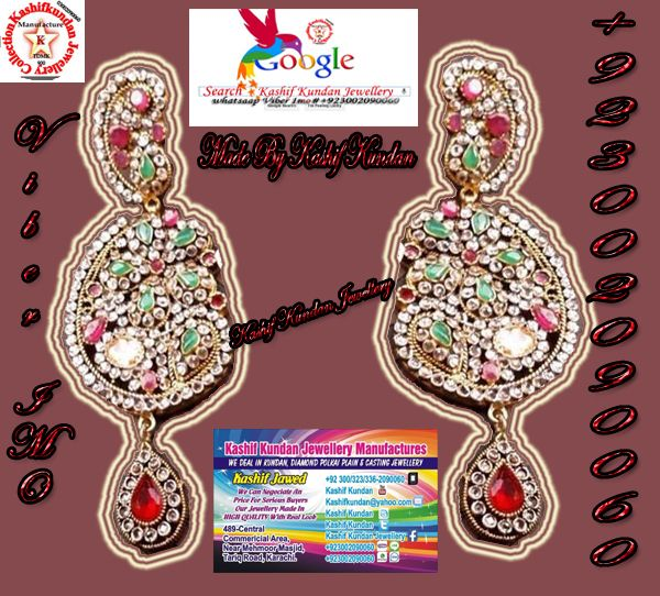 MADE BY:KASHIF KUNDAN Whatsaap Viber Line IMO: +923002090060 +923232090060 +923362090060 Kashifkundan@yahoo.com..