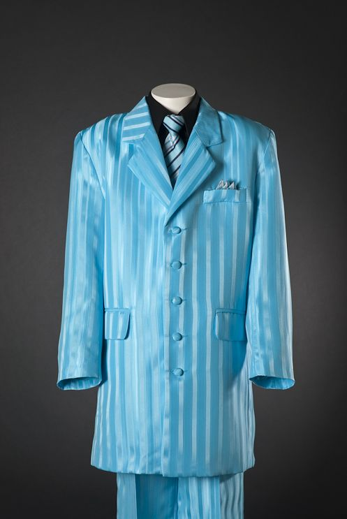 Zoot Suits For Sale   Boys Zoot Suit Model No. 8279   just ...