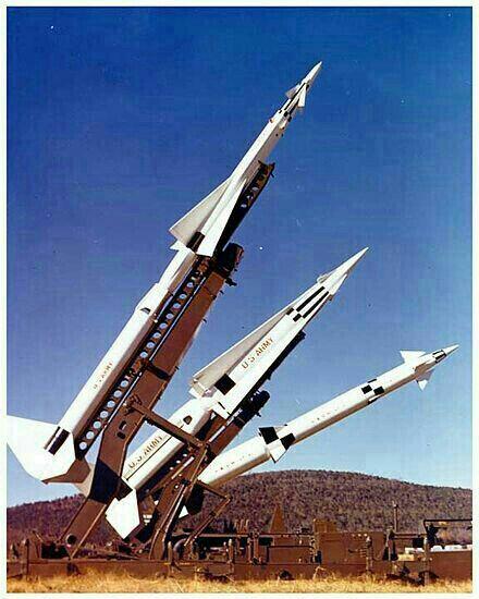 신형 로봇형 니케 abm etc 공개 그외추후  anti ballistic missile etc