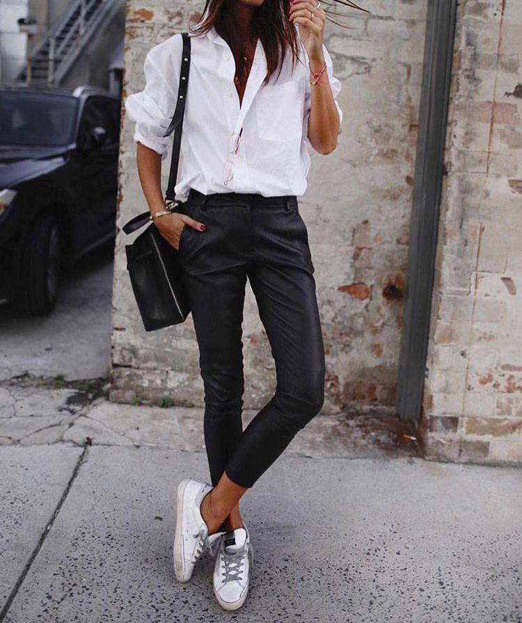 Pin szerzoje: Alexandra Czerva, közzétéve itt: Style ekkor
